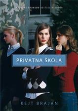 Privatna škola, 1. deo – Privatna škola