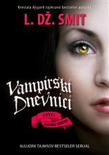Vampirski dnevnici, 10. deo – Rađanje sudbine