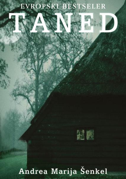 Taned