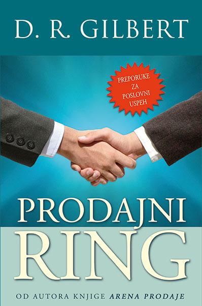 Prodajni ring