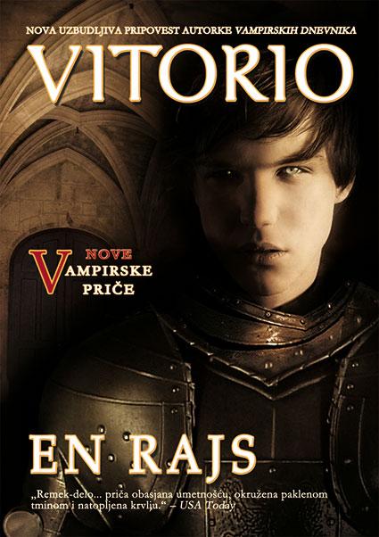Vitorio