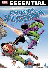 Čarobna knjiga kreće s mesečnim objavljivanjem strip izdanja