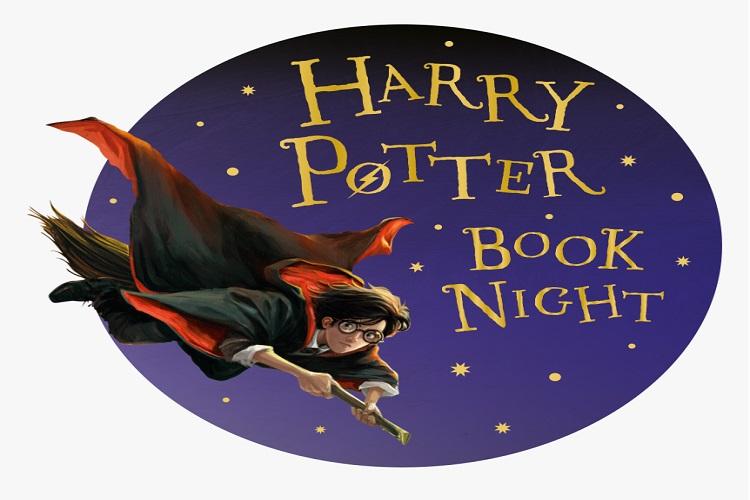 Sjajna vest za sve ljubitelje Harija Potera!