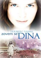 Zovem se Dina